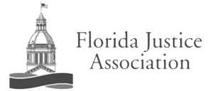 Florida Justice Assiciation